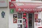 Minimarket - Calea Giulesti colt cu Intrarea Carnavalului