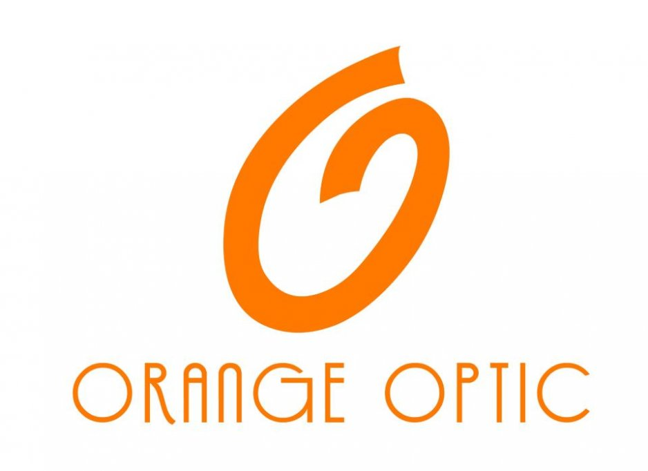 Orange Optic - Amzei
