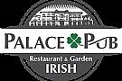 Palace Pub
