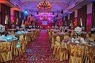 Revelion 2015 Cristal Palace