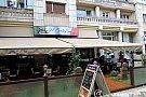 Restaurant IL Portofino