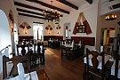 Restaurantul Vatra