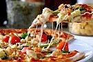 Riccos Pizza