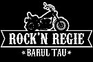 Rock in Regie