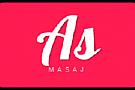 As Masaj