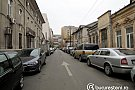 Strada Axinte Uricarul