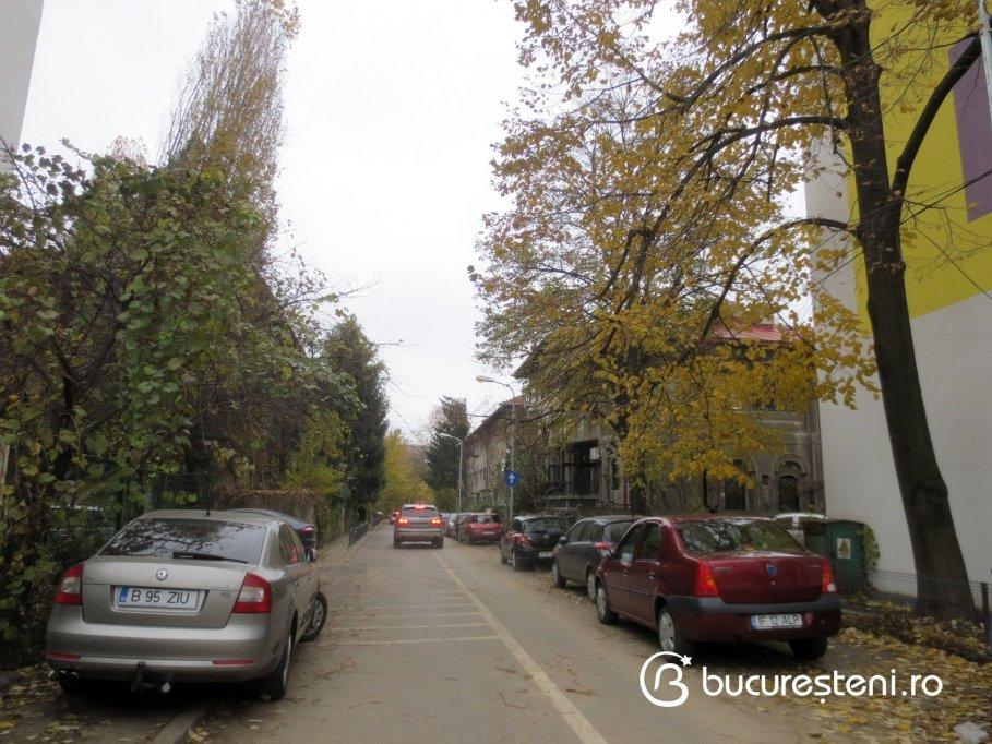 strada bartok bela din bucuresti