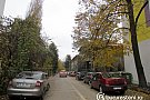 Strada Bartok Bela