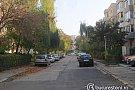 Strada Dealului