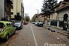 Strada Gaetano Donizetti