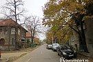 Strada Locotenent Aviator Gheorghe Banciulescu