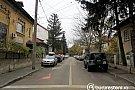 Strada Paul Urechescu