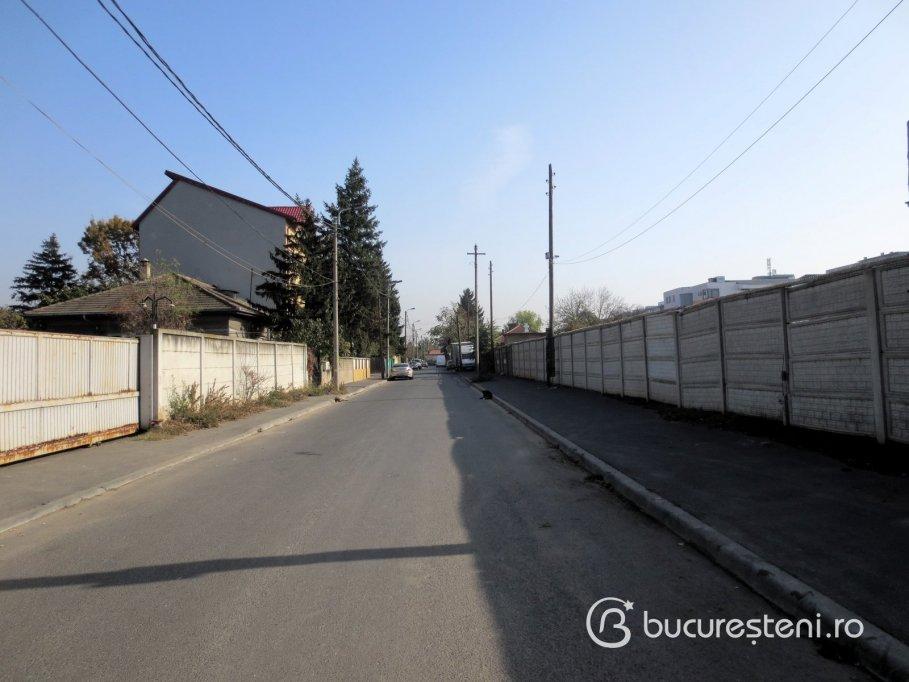 Strada Stupca