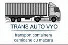 Trans Auto Vyo