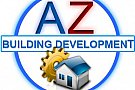 AZ Building Development