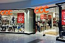 Un nou CCC se deschide la Plaza Romania