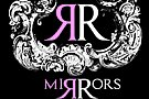 Mirrors Beauty Salon