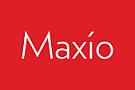 Maxio