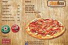 Pizza Fizza - Cotroceni