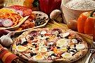 Pizza Fizza - Drumul Taberei