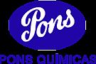 Pons Ro