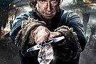 Hobbitul:Batalia celor cinci ostiri 3D