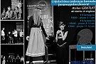 Copilul Tau Imbraca Hainele Personajului Favorit – Atelier Demonstrativ De Teatru In Engleza
