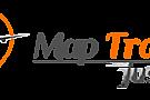 Agentia de turism Map Travel