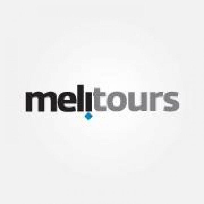 Agentia de turism Meli Tours