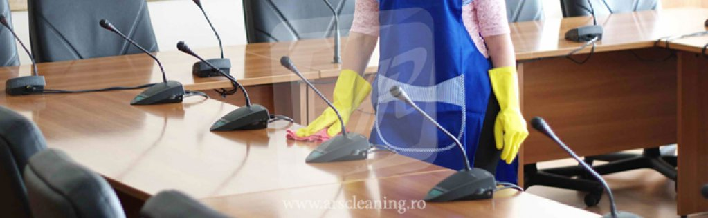 ArsCleaning