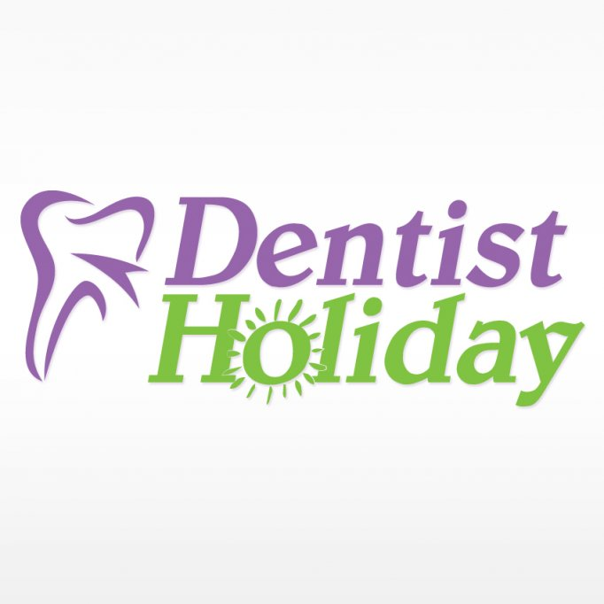 Dentist Holiday