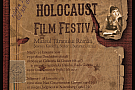 Holocaust Film Festival