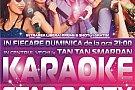 Karaoke Star Party