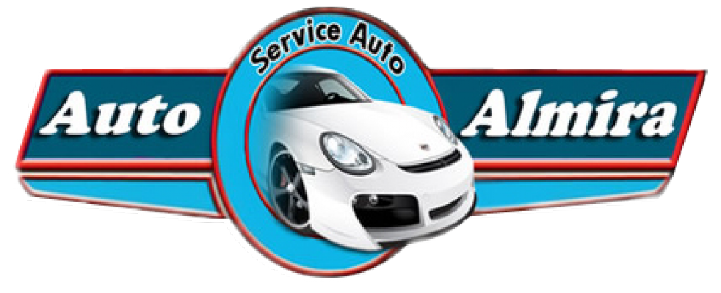 SC Auto Almira International SRL