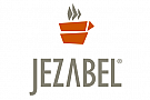 Jezabel cafe SRL