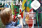 Pictura la Clubul de Muzica.ro