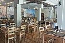 Restaurant Origini Lucane