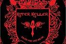 Roter Keller