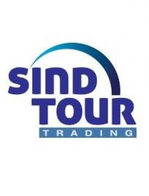 Sind Tour Trading