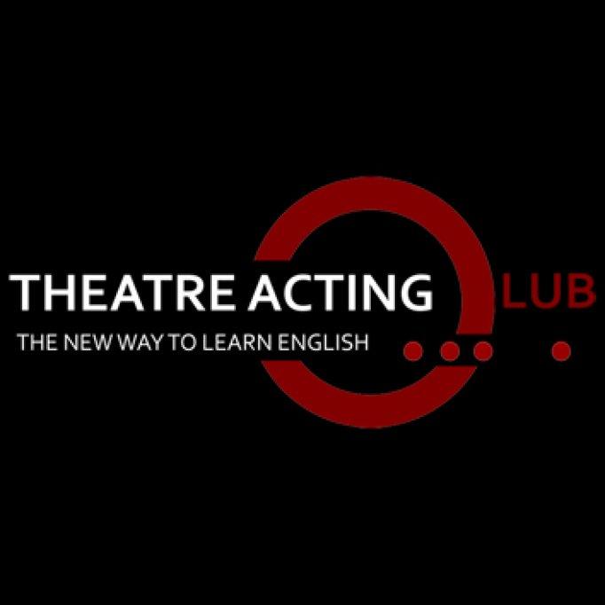 Theatre Acting Club