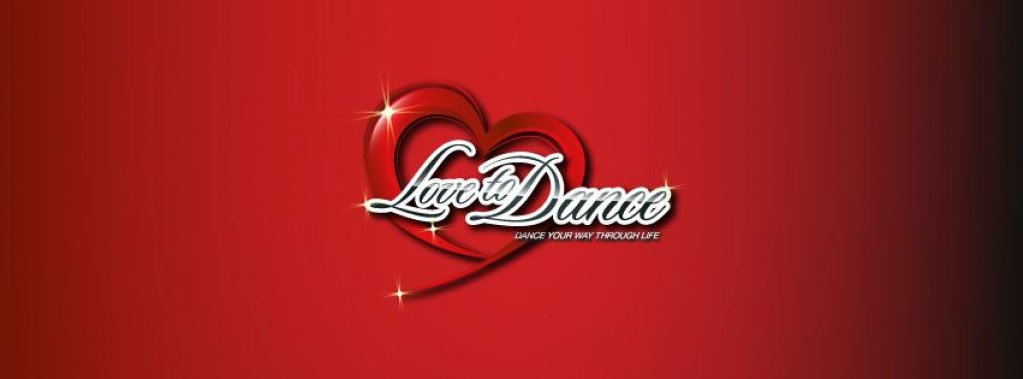 Scoala de dans Love To Dance - Grupa de incepatori
