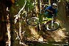 Bike XCS - Baba Novac