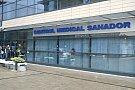 Clinica Sanador - Baneasa Park