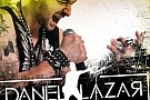 Daniel Lazar Band live @ Music Club