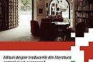 Edituri despre traduceri din literatura central si est europeana