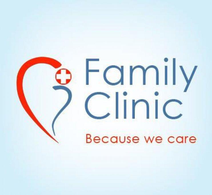 FamilyClinic