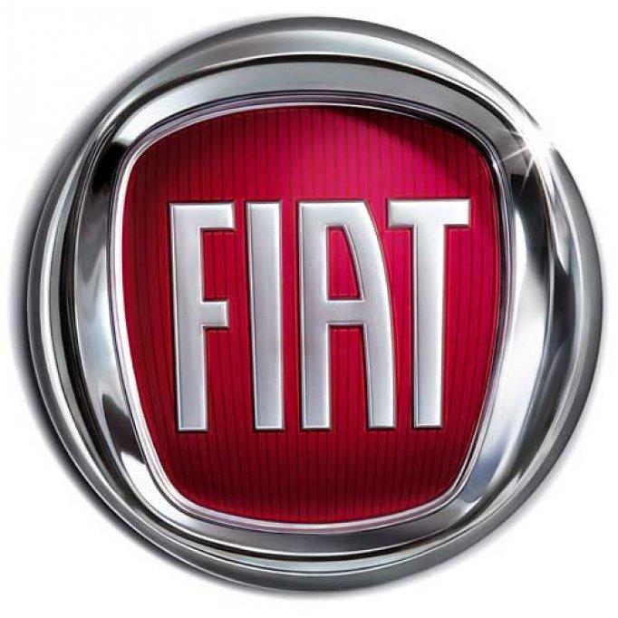 Piese pentru Fiat