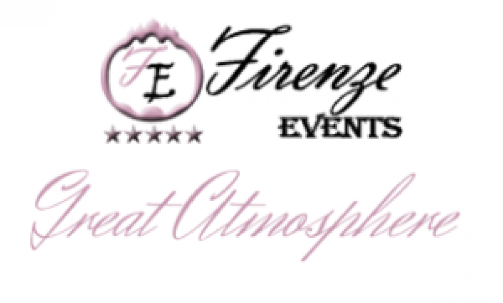 Firenze Events