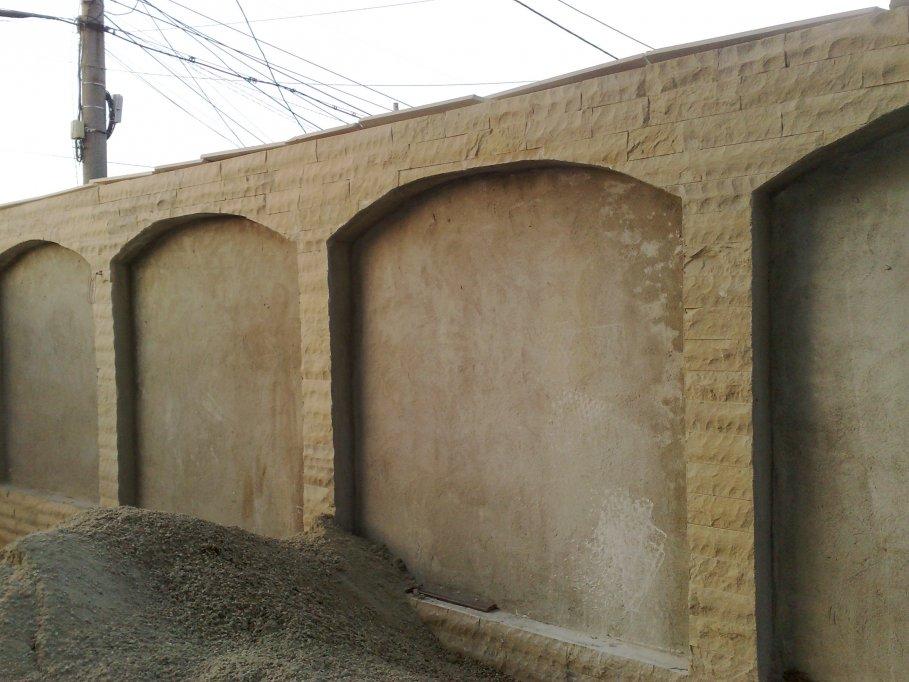 amenajari si constructi case