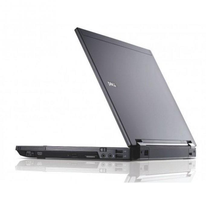 Laptop second Dell Latitude E6410, Intel Core i5